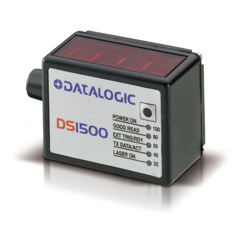 datalogic-automation